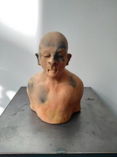Soulsculpture