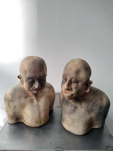 Soulsculptures