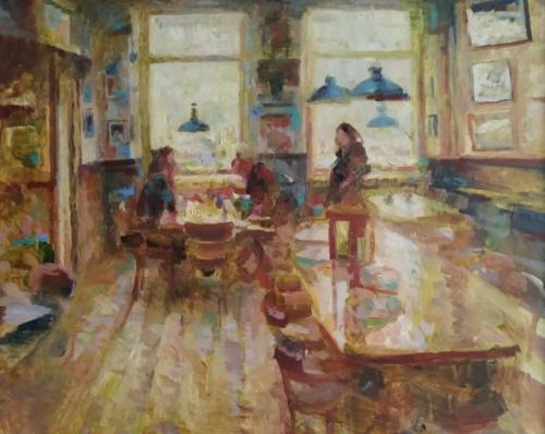 Café Noorberke